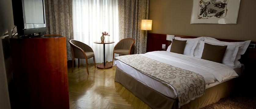 Hotel Slon, Ljubljana, Slovenia - comfort room.jpg
